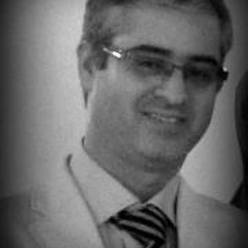 S.Dawood Sajjadi's avatar