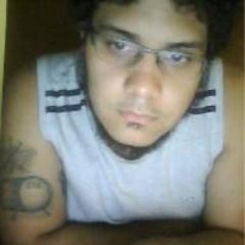 Sae Drummer's avatar