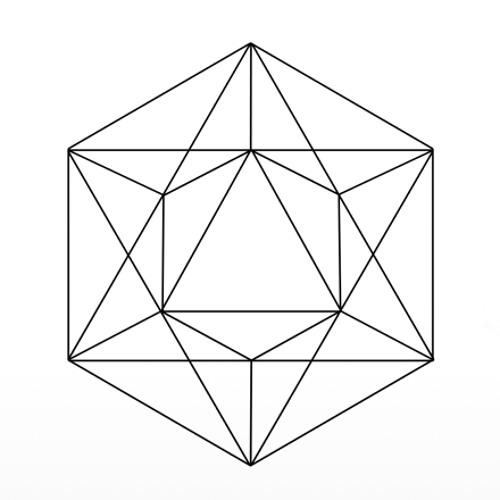 Castillos's avatar