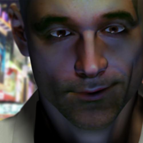 Jack Wolfner's avatar