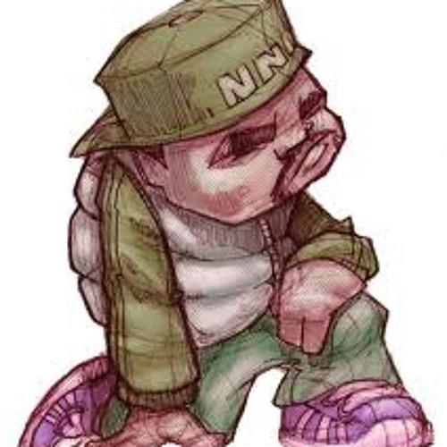 Christena.ranos's avatar