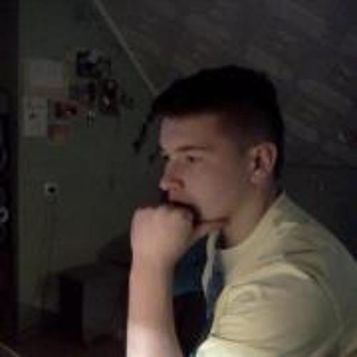 Sławek Bili Bilicki's avatar