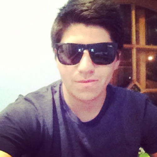 Hvenenciano's avatar