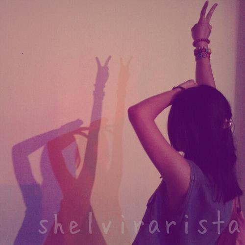 shelvirarista's avatar