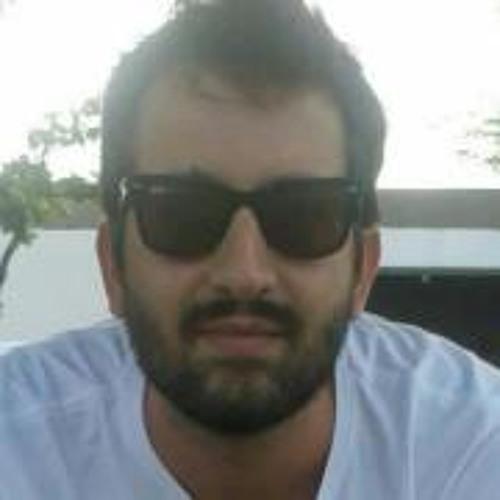 flehman's avatar