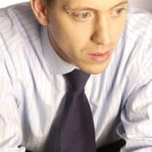 Lealblondon's avatar