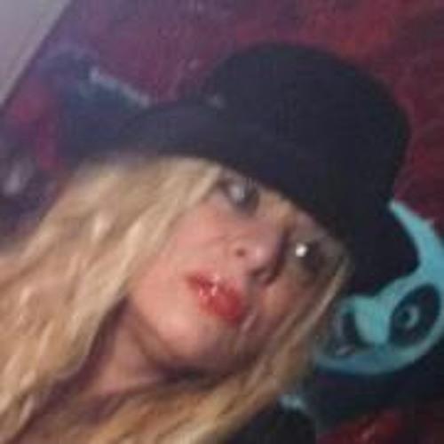 Jennifer Mello 1's avatar