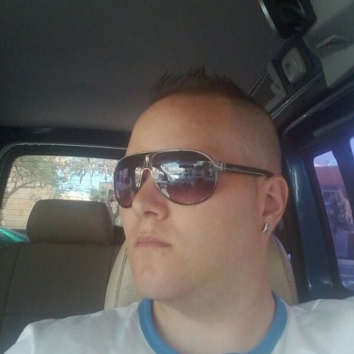 dj_aridane_romero's avatar