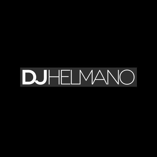 Helmano's avatar