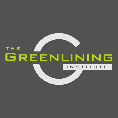 The Greenlining Institute's avatar
