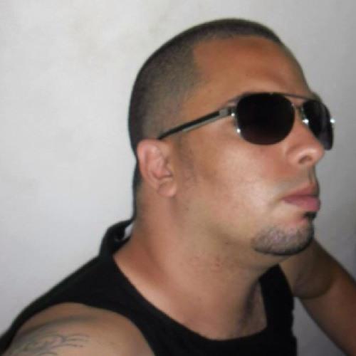 Saimon Winehouse's avatar