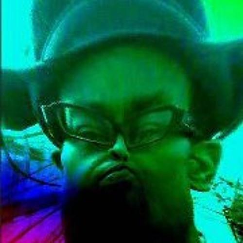 Chip Mangum's avatar