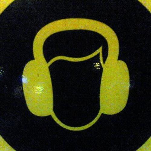 Ivan Gonçalves's avatar