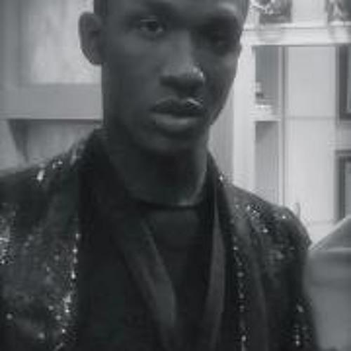 Chauncey Barrett-Smith's avatar