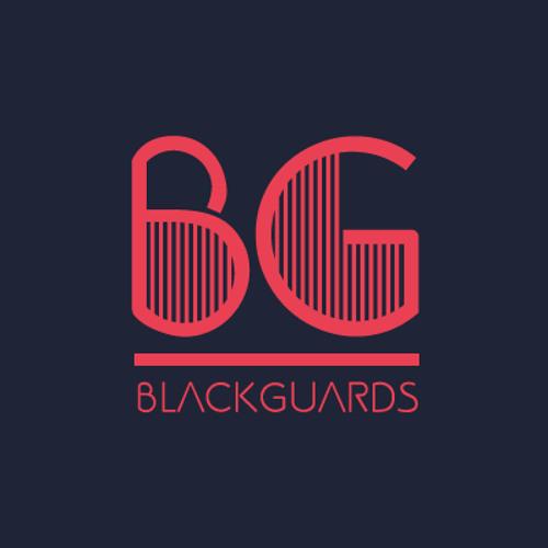 BlackguardsFR's avatar