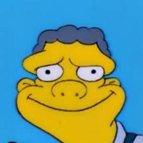 Adam Dixon 4's avatar