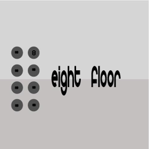 8Floor's avatar