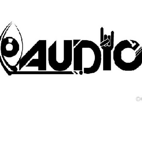 iAudio (Official)'s avatar