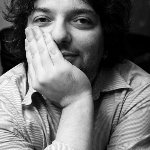 Vagner Cunha - Além's avatar