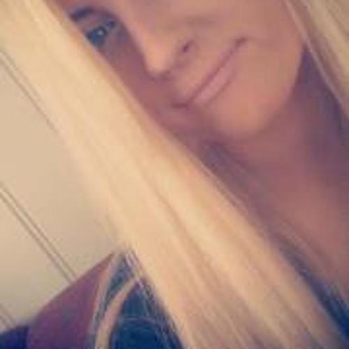 Sigrid Amalie Mastad's avatar