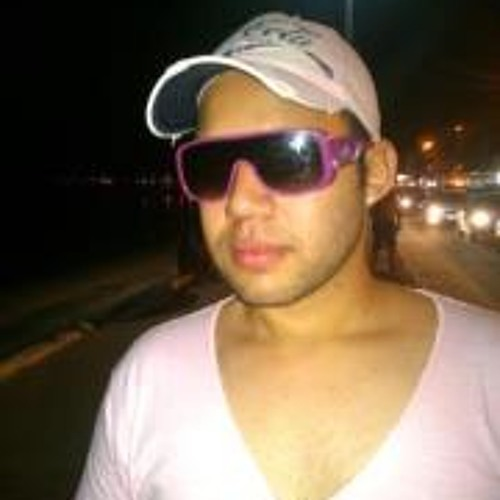 Roddrigo Lacerda's avatar