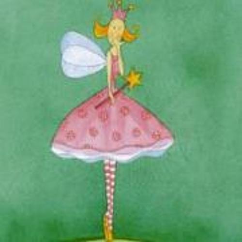 Maryam Naraghi's avatar