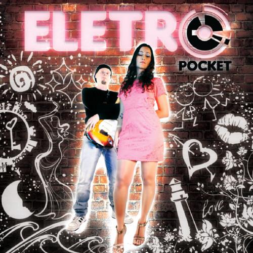 eletropocket's avatar