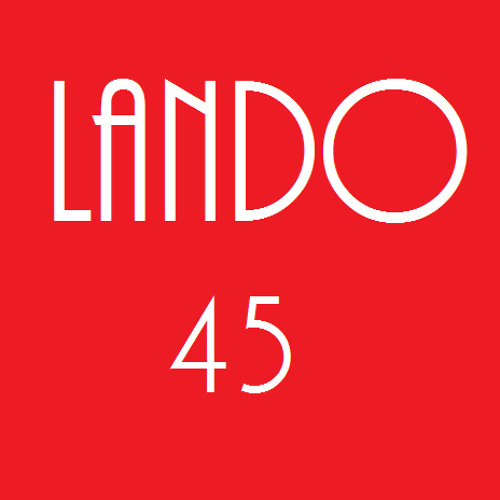 LandO's avatar