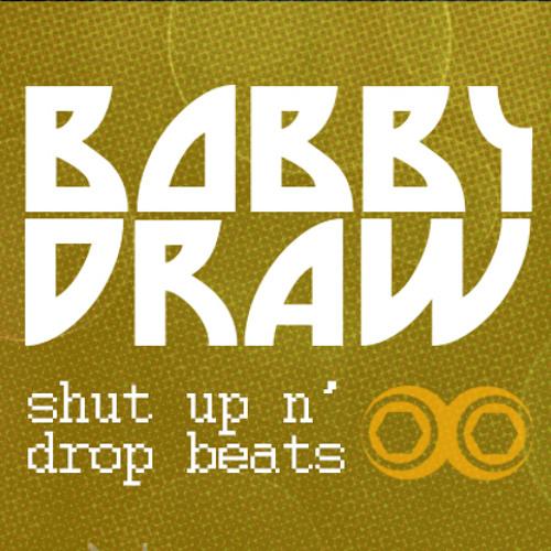 Bobby Draw's avatar