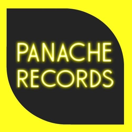 Panache Records's avatar