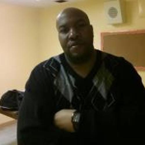 Harold Nash McClendon's avatar