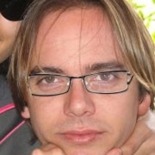 kobi lazar's avatar