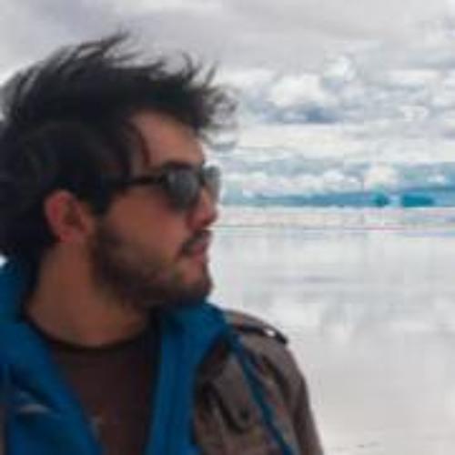 CarlosGuev's avatar