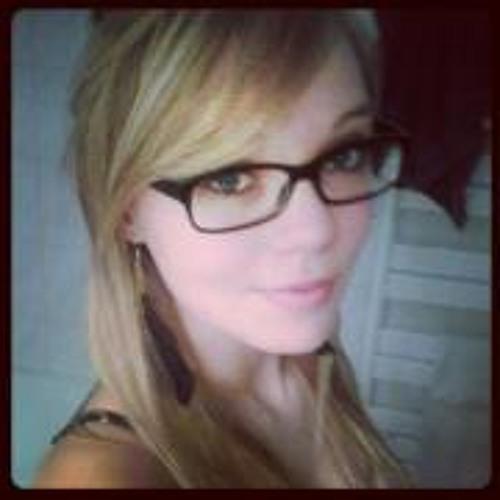 Manon Jaccottey-Mori's avatar