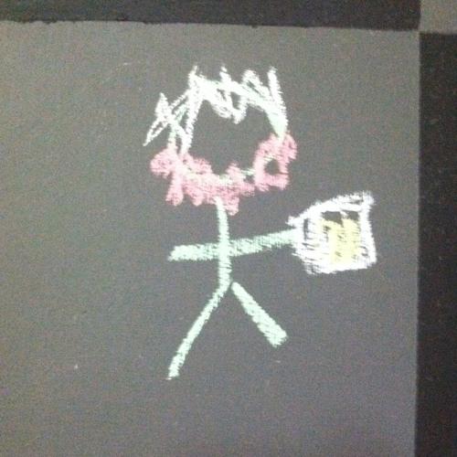 dougsbeard's avatar
