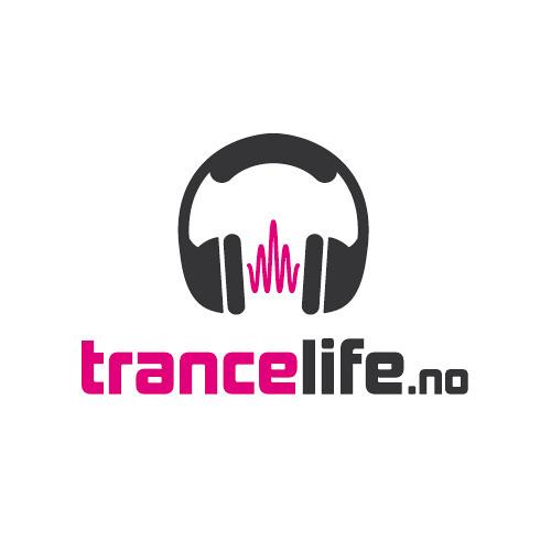 Trance Life's avatar