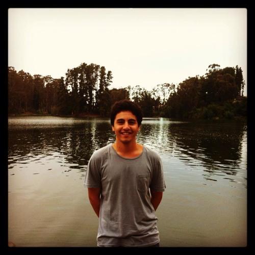 Flavio Muñoz's avatar