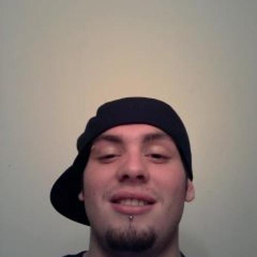 craizo's avatar