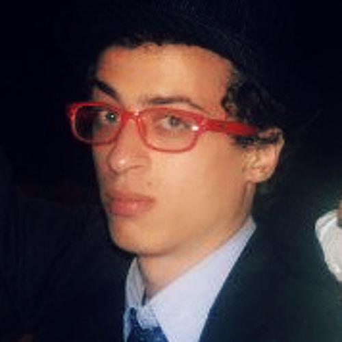 Hesham R. Batikh's avatar