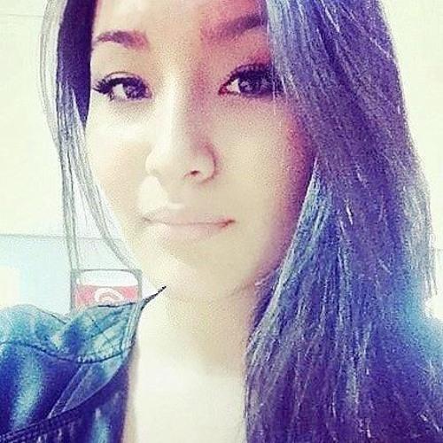 Priyanka Thapa's avatar