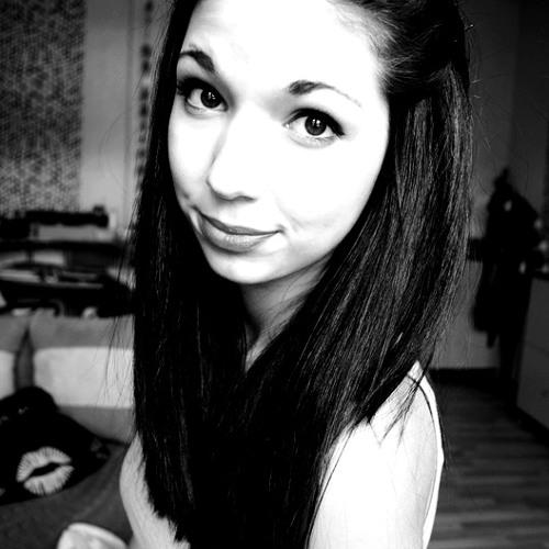 fctg♥'s avatar