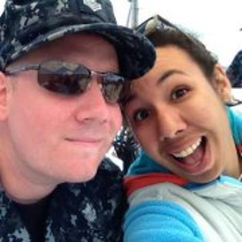 Denise Montoya 1's avatar