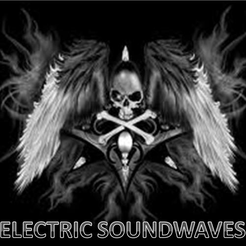 Electric Soundwaves's avatar