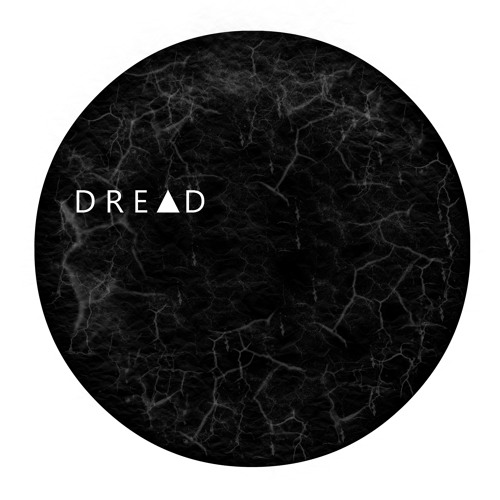 Dread Records's avatar