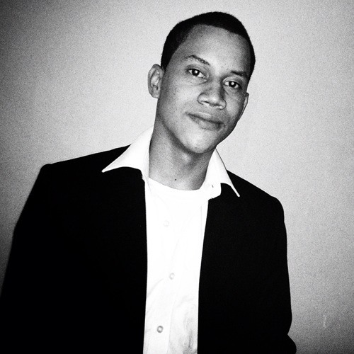 Miguel Mojica's avatar