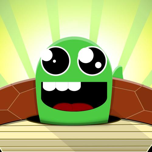 Spiffyj's avatar