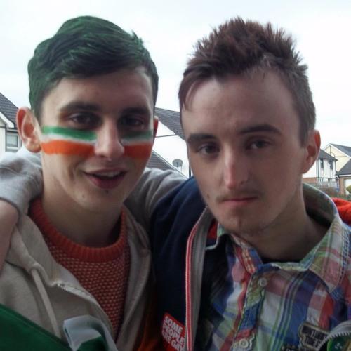 Caolan Brown's avatar