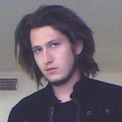 SchizoHead's avatar