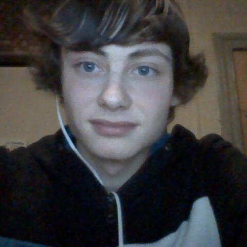Sid Kemel's avatar