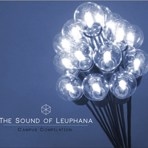 Sound Of Leuphana's avatar